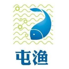 水产鉴定渔业价格评估